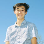 Asher Tatsumi