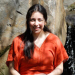 Lizbeth Bucio-Perez
