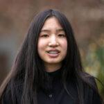 Maggie Bao